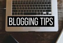 • BLOGGING TIPS / Want to know how to start a travel blog? Tune in because I only pin from the best travel bloggers who only speaks about their experience as they tackle the world of blogging one day at a time.
