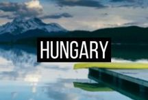 • TRAVEL TO HUNGARY / Travel to Hungary | Pretty Wild World | Travel Blogger | Travel Enthusiast | Travel Destinations | Travel Guides | Travel Tips and Tricks | Travel Experience | Travel Itinerary | Travel Inspiration