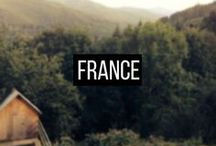 • TRAVEL TO FRANCE / Travel to France | Pretty Wild World | Travel Blogger | Travel Enthusiast | Travel Destinations | Travel Guides | Travel Tips and Tricks | Travel Experience | Travel Itinerary | Travel Inspiration