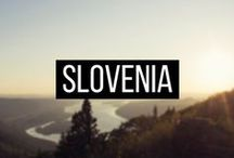 • TRAVEL TO SLOVENIA / Travel to Slovenia | Pretty Wild World | Travel Blogger | Travel Enthusiast | Travel Destinations | Travel Guides | Travel Tips and Tricks | Travel Experience | Travel Itinerary | Travel Inspiration
