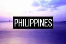 • TRAVEL TO PHILIPPINES / Travel to Philippines | Pretty Wild World | Travel Blogger | Travel Enthusiast | Travel Destinations | Travel Guides | Travel Tips and Tricks | Travel Experience | Travel Itinerary | Travel Inspiration
