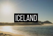 • TRAVEL TO ICELAND / Travel to Iceland | Pretty Wild World | Travel Blogger | Travel Enthusiast | Travel Destinations | Travel Guides | Travel Tips and Tricks | Travel Experience | Travel Itinerary | Travel Inspiration
