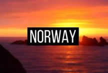 • TRAVEL TO NORWAY / Travel to Norway | Pretty Wild World | Travel Blogger | Travel Enthusiast | Travel Destinations | Travel Guides | Travel Tips and Tricks | Travel Experience | Travel Itinerary | Travel Inspiration