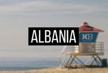 • TRAVEL TO ALBANIA / Travel to Albania | Pretty Wild World | Travel Blogger | Travel Enthusiast | Travel Destinations | Travel Guides | Travel Tips and Tricks | Travel Experience | Travel Itinerary | Travel Inspiration
