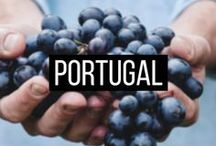 • TRAVEL TO PORTUGAL / Travel to Portugal | Pretty Wild World | Travel Blogger | Travel Enthusiast | Travel Destinations | Travel Guides | Travel Tips and Tricks | Travel Experience | Travel Itinerary | Travel Inspiration