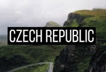 • TRAVEL TO CZECH REPUBLIC / Travel to Czech Republic | Pretty Wild World | Travel Blogger | Travel Enthusiast | Travel Destinations | Travel Guides | Travel Tips and Tricks | Travel Experience | Travel Itinerary | Travel Inspiration