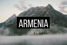 • TRAVEL TO ARMENIA / Travel to Armenia | Pretty Wild World | Travel Blogger | Travel Enthusiast | Travel Destinations | Travel Guides | Travel Tips and Tricks | Travel Experience | Travel Itinerary | Travel Inspiration
