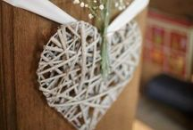 Beckys wedding ideas