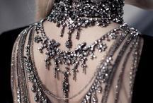 fashion / by Lynn Kompinski