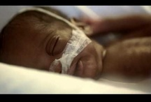 Filmpjes borstvoeding / Informatieve en handige filmpjes over borstvoeding en borstvoedingsgerelateerde onderwerpen.