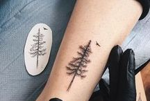 Beautiful Ink ♥