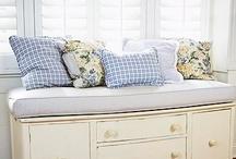 Furniture DIY / Meble DIY / Furniture DIY - inspirations and tutorials Meble - DIY, tutoriale, inspiracje