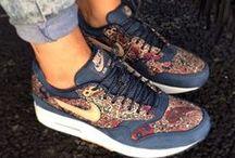"""Shoes """")"""