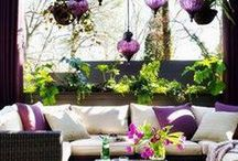 Home Decor that I love / Home decor and outdoor living
