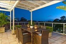 Properties for Sale Wollstonecraft / A selection of properties for sale in Wollstonecraft
