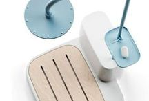 Product Design (Bathroom)