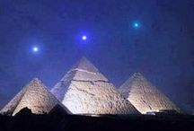 Egito