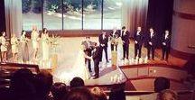 Carter Center Weddings