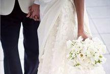 Wedding Looks / Looks that inspire..
