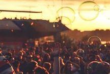 Music heals my soul