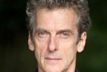 Peter Capaldi The Biog Board. / A biog board for the delectable Mr Capaldi....I have been a fan of Peter's for over 30 years,never wavering...but this is a whole new level of over fifties hotness! Hopelessly in love!! Interviews, history, photoshoots etc.