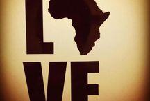 AfriLove