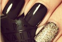 #Nails To Love