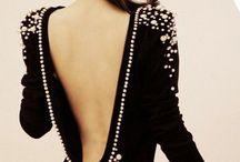 #Dress Obsessions