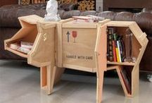 O\'42 Interieur (o42interieur) on Pinterest