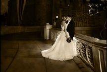 Future wedding / by Victoria A. Smith