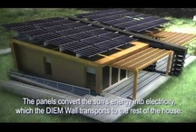 """Tidewater, VA & Regional News / Upcoming events are featured on the """"Tidewater Events"""" page. See the """"Alternative Energy in the Region"""" and """"Tidewater Sustainable Design"""" collections for more local news.  Join the conversation on facebook at https://www.facebook.com/TidewaterCurrent"""