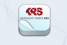 Nasze aplikacje mobilne
