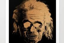 ein.skull