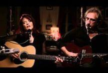 Videos / Rosanne Cash Music Videos