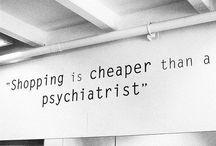 #Inspiring Words