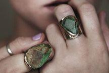 Shine / Jewelry