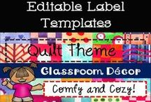 ***Multiple Subject Areas ~TiePlay Educational Resources. LLC / Educational products containing multiple subject matters (math, language arts, social studies, science, music, art, etc.,) and clip art.Please limit pins to 1 per day.