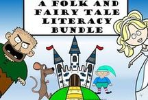 ***PK-12 Reading is Fun! TiePlay Educational Resources LLC / Teaching materials for instructing PK-12 reading, comprehension, phonics, vocabulary, sight words, literature and more. Please limit pins to 1 per day.