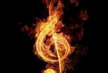 Bl@ckfeeling music / http://www.jimmyblackfeeling.com/blackfeeling-musics/  Mètre en lumière la Music Black