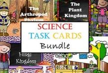 ***SUPER Sciences TiePlay Educational Resources LLC / Super Sciences includes learning materials for PK-12. Please limit pins to 1 different pin per day.
