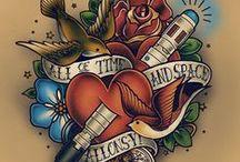 Favorite Artist: Megan Lara