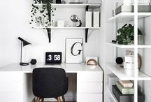Interior / #interiordesign  Only clever interior design  Make your life simple beauty  #interior
