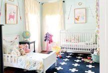 Litlle rooms