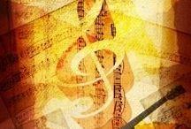 La musica che gira intorno... / Musica Italiana