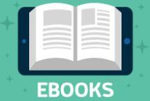 E-Books / Learn the ropes, get answers, or brush up on e‑learning essentials. Our e‑books guide the way to building courses your learners will love.