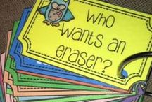 4th Grade / Lessons and materials focused on 4th grade - All subjects for 4th grade