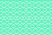 AZUL-VERDE (verde agua)