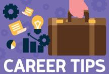 E-Learning Career Tips