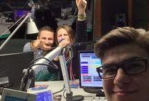 LULY 2015 - radio