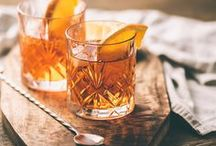 Drinks | Easy Cocktail Recipes